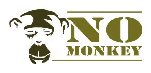 NoMonkey